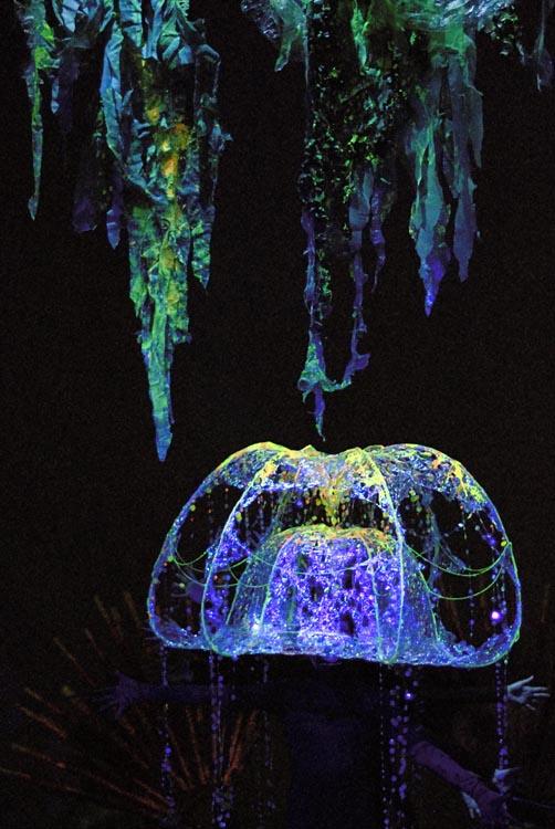 kl20-1-000meilen2-hoch_unterwasserwelten_foto-holting